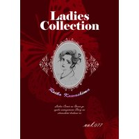 Ladies Collection vol.077