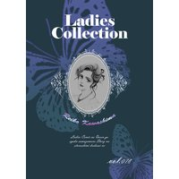 Ladies Collection vol.078