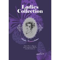 Ladies Collection vol.079