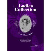 Ladies Collection vol.080