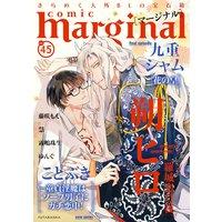 comic marginal 45