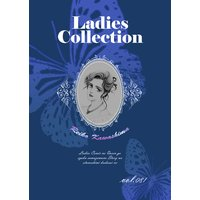 Ladies Collection vol.081
