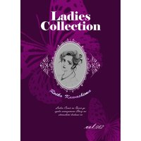 Ladies Collection vol.082
