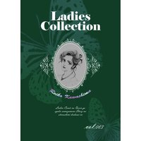 Ladies Collection vol.083