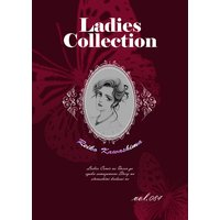 Ladies Collection vol.084