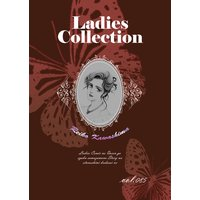 Ladies Collection vol.085