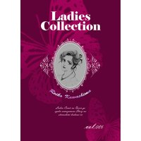 Ladies Collection vol.086