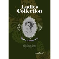 Ladies Collection vol.087