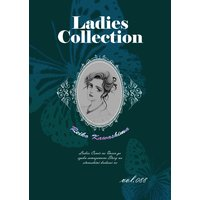 Ladies Collection vol.088