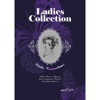 Ladies Collection vol.089