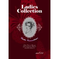 Ladies Collection vol.090