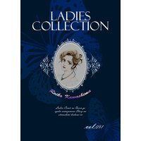 Ladies Collection vol.091