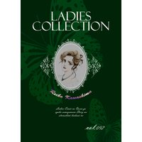 Ladies Collection vol.092
