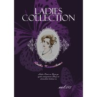 Ladies Collection vol.093