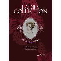 Ladies Collection vol.094