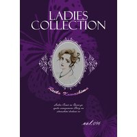 Ladies Collection vol.096