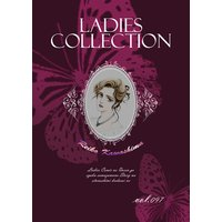 Ladies Collection vol.097