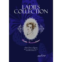 Ladies Collection vol.098