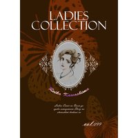 Ladies Collection vol.099