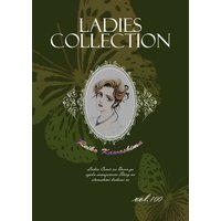 Ladies Collection vol.100
