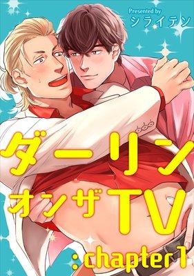 【バラ売り】ダーリンオンザTV