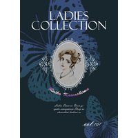 Ladies Collection vol.101