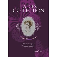 Ladies Collection vol.102