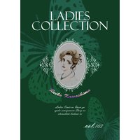 Ladies Collection vol.103