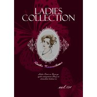 Ladies Collection vol.104