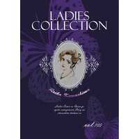 Ladies Collection vol.105