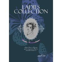Ladies Collection vol.106