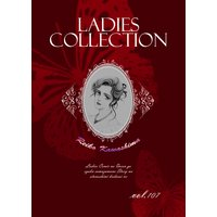Ladies Collection vol.107