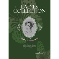 Ladies Collection vol.108
