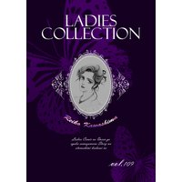 Ladies Collection vol.109