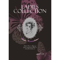 Ladies Collection vol.110