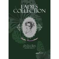 Ladies Collection vol.111