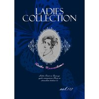 Ladies Collection vol.112