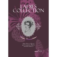 Ladies Collection vol.113
