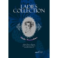 Ladies Collection vol.115