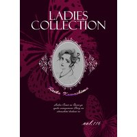 Ladies Collection vol.116