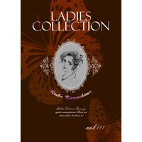 Ladies Collection vol.117