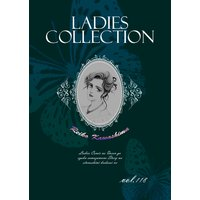 Ladies Collection vol.118