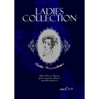 Ladies Collection vol.119