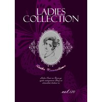 Ladies Collection vol.120
