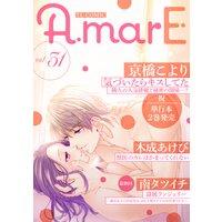AmarE vol.31