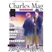 Charles Mag vol.23 −えろ−