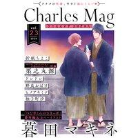 Charles Mag vol.23 −エロきゅん−