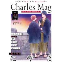 Charles Mag vol.23 −えろイキ−