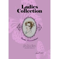 Ladies Collection vol.121