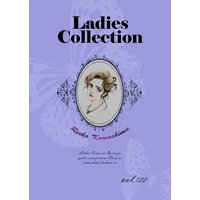 Ladies Collection vol.122